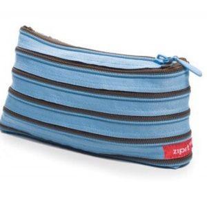 Zip It Carry Case 🍎NEW‼️‼️‼️‼️‼️‼️